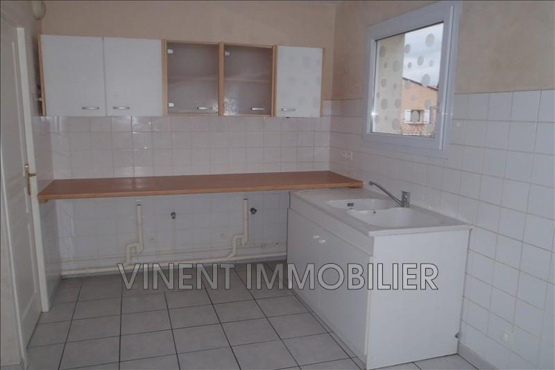 Photo Appartement Montélimar  Location appartement  3 pièces   83m²