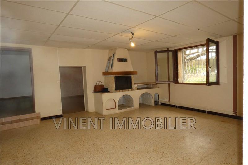 Photo Appartement Bonlieu-sur-Roubion  Location appartement  2 pièces   70m²