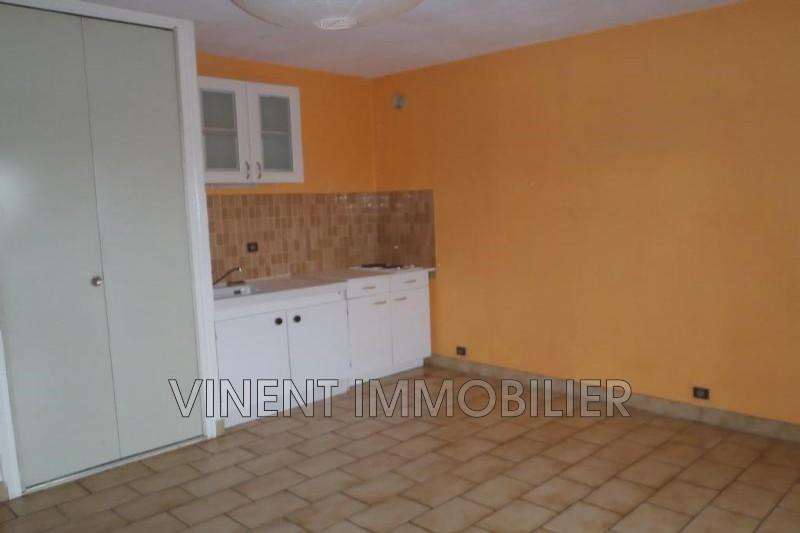 Photo Apartment Montélimar  Rentals apartment  2 rooms   32m²