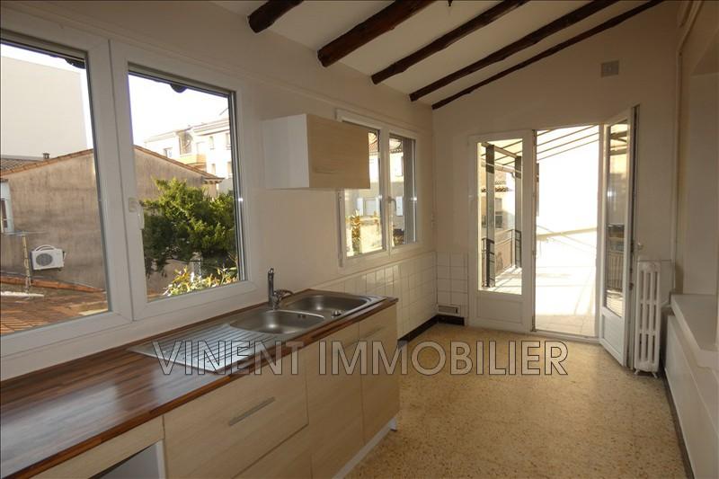 Photo Apartment Montélimar  Rentals apartment  2 rooms   53m²