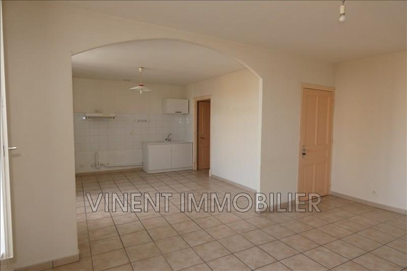 Photo Appartement Montélimar  Location appartement  3 pièces   65m²