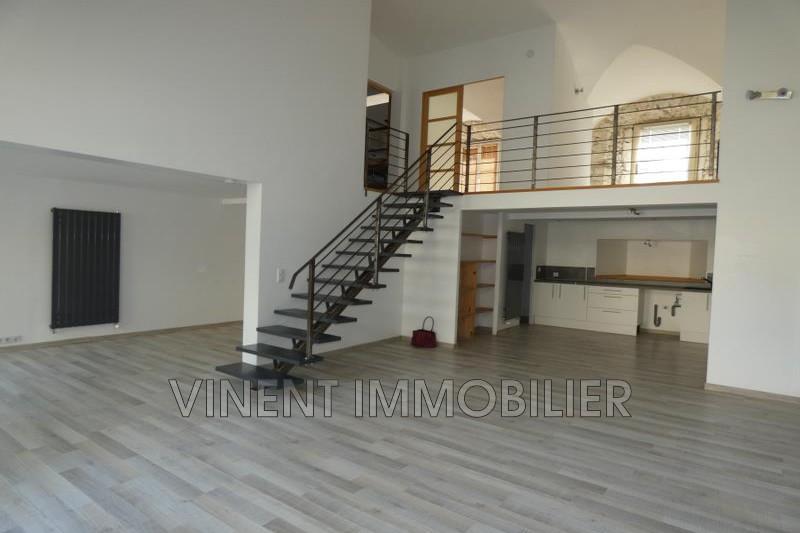 Photo Appartement Condillac  Location appartement  5 pièces   96m²