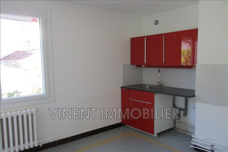 Photo Appartement Montélimar  Location appartement  4 pièces   80m²
