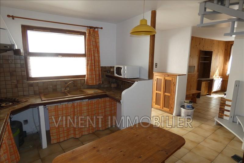 Photo Appartement Ancône  Location appartement  3 pièces   50m²