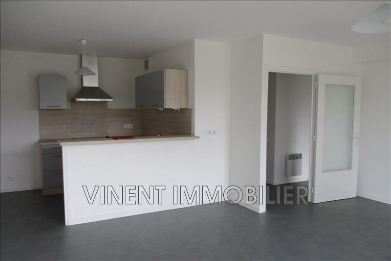 Photo Apartment Montélimar  Rentals apartment  2 rooms   46m²