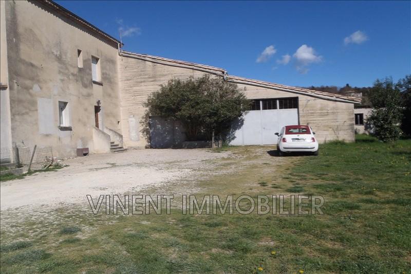 Photo Apartment Montélimar  Rentals apartment  4 rooms   112m²