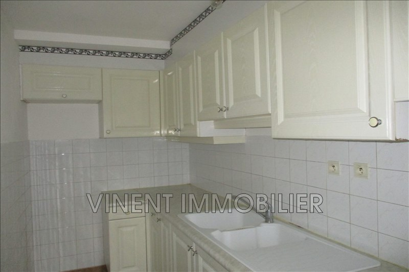 Photo Appartement Montélimar  Location appartement  2 pièces   47 m²