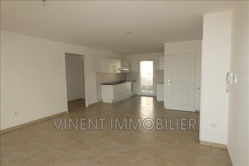 Photo Apartment Montélimar  Rentals apartment  3 rooms   71m²