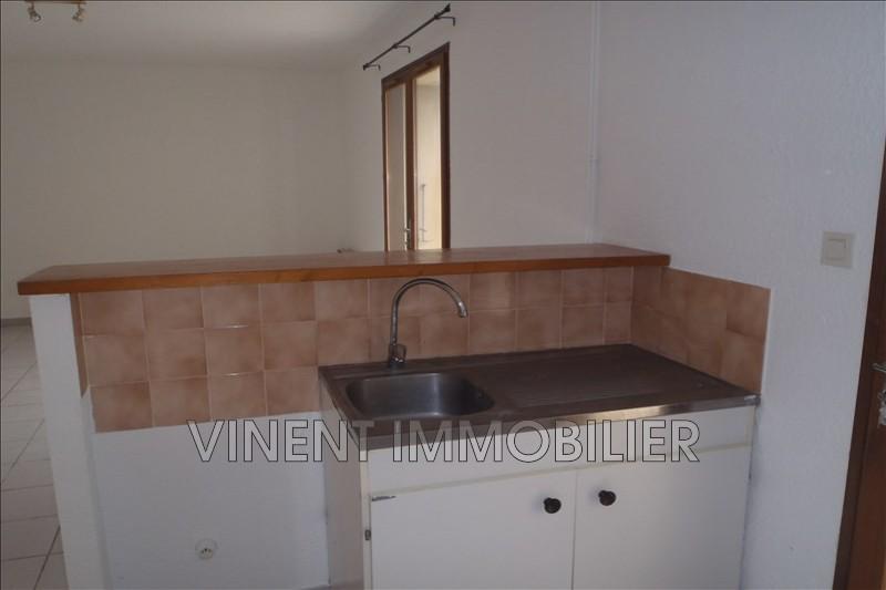 Photo Apartment Montélimar  Rentals apartment  3 rooms   58m²