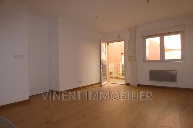Photo Appartement Montélimar  Location appartement  2 pièces