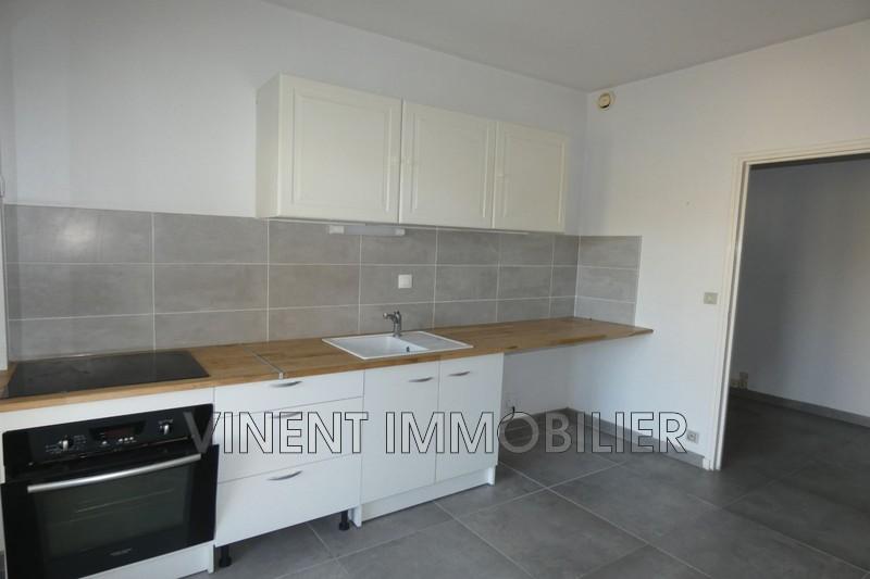 Photo Apartment Montélimar  Rentals apartment  3 rooms   87m²