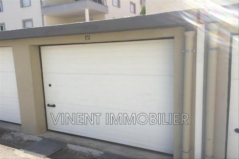 Photo Garage Montélimar  Rentals garage