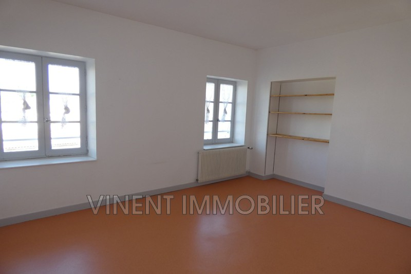 Photo Appartement Montélimar Centre-ville,  Location appartement  2 pièces   55 m²