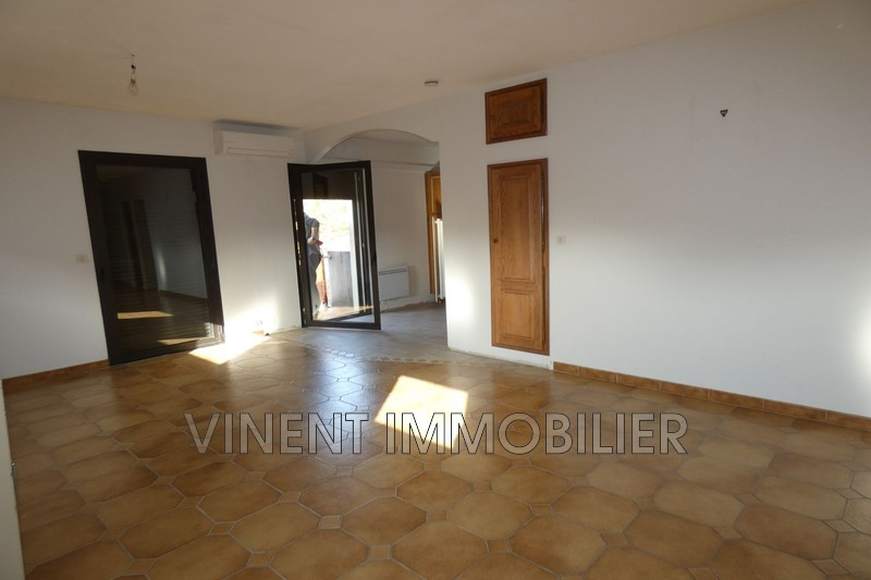 Photo Apartment Montélimar  Rentals apartment  3 rooms   60 m²
