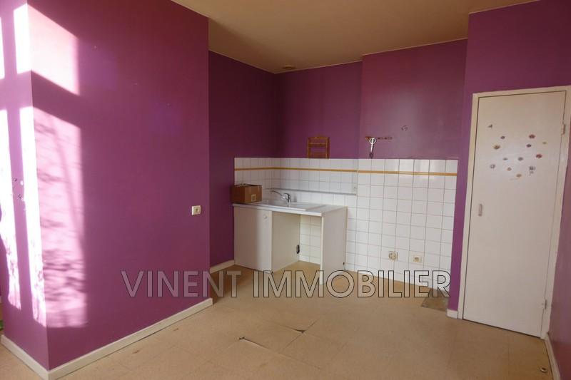 Photo Appartement Montélimar  Location appartement  2 pièces   57m²
