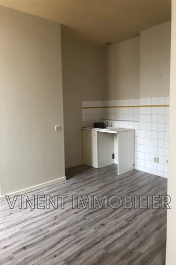 Photo Apartment Montélimar  Rentals apartment  2 rooms   57 m²