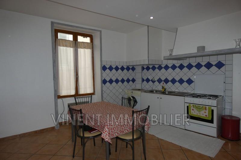 Photo Apartment Montélimar  Rentals apartment  1 room   28m²
