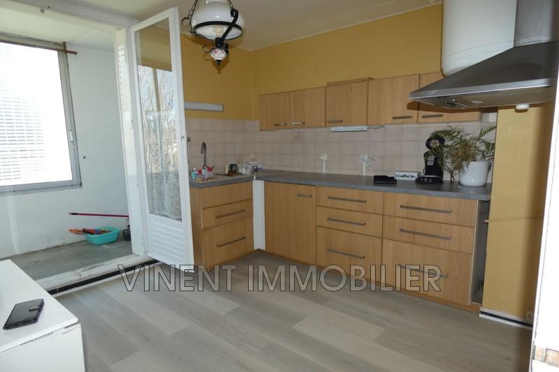 Photo Appartement Montélimar  Location appartement  4 pièces   66m²