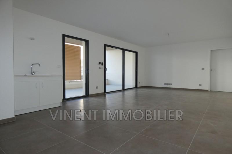 Photo Appartement Montélimar  Location appartement  3 pièces   73m²