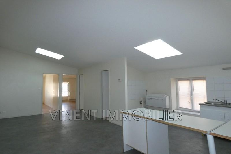 Photo Appartement Montélimar  Location appartement  3 pièces   50m²