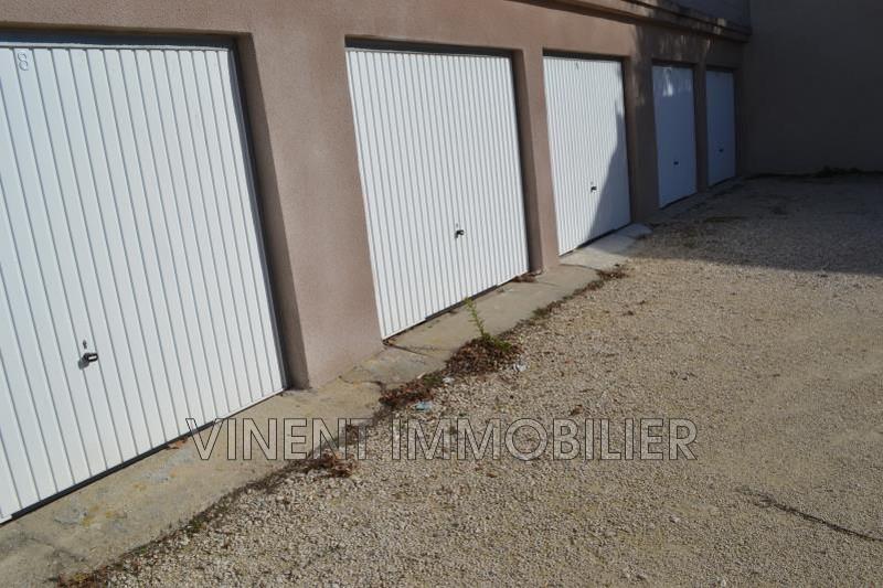 Photo Garage Montélimar  Location garage