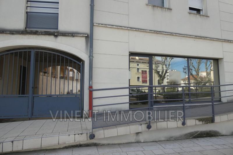 Photo Local professionnel Montélimar Centre-ville,  Professionnel local professionnel   54m²