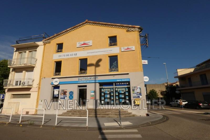Photo Local professionnel Montélimar Centre-ville,  Professionnel local professionnel   150m²