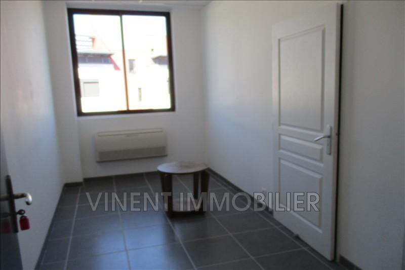 Photo Locaux Montélimar  Professionnel locaux   45m²