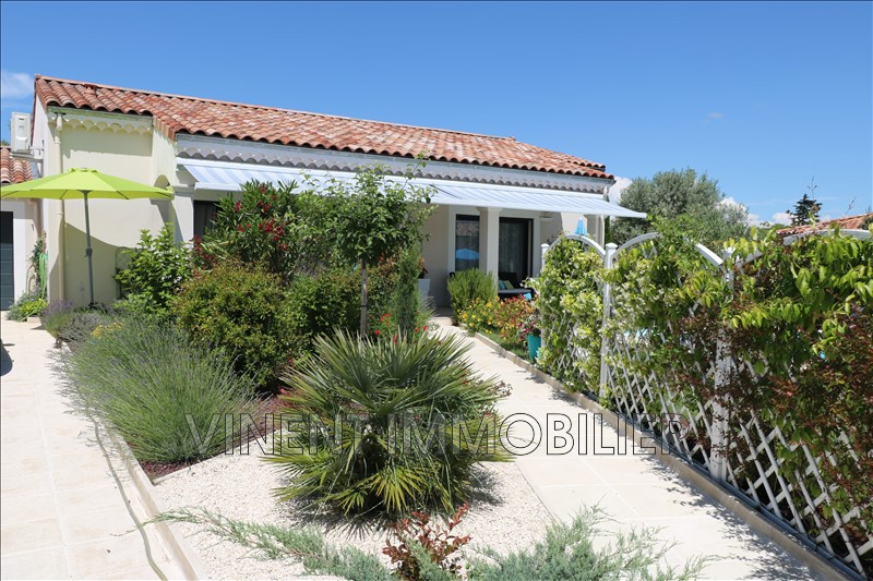 Photo House Montélimar   to buy house  4 bedroom   117 m²