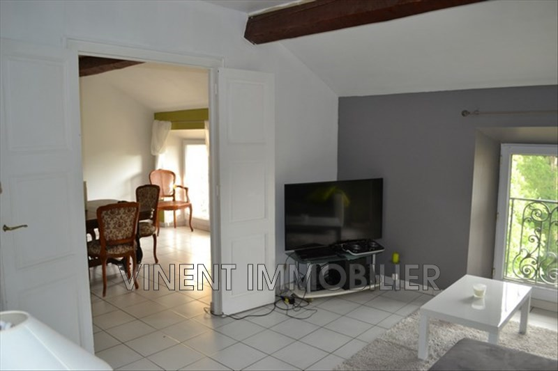 Photo Apartment Montélimar   to buy apartment  4 rooms   67 m²