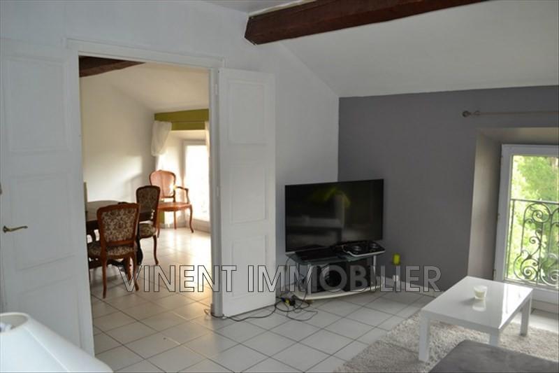 Photo Appartement Montélimar   achat appartement  4 pièces   67m²