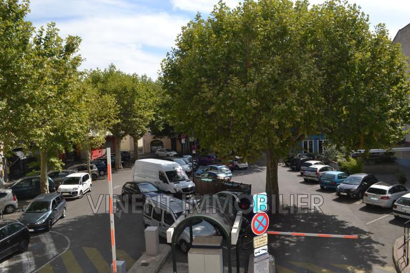 Photo Appartement Montélimar   achat appartement  2 pièces   45m²