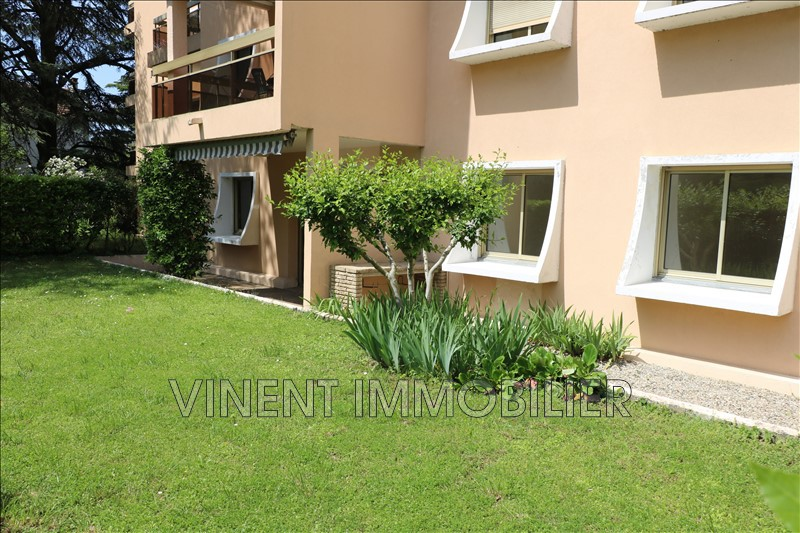 Photo Apartment Montélimar Gery,   to buy apartment  7 rooms   103m²