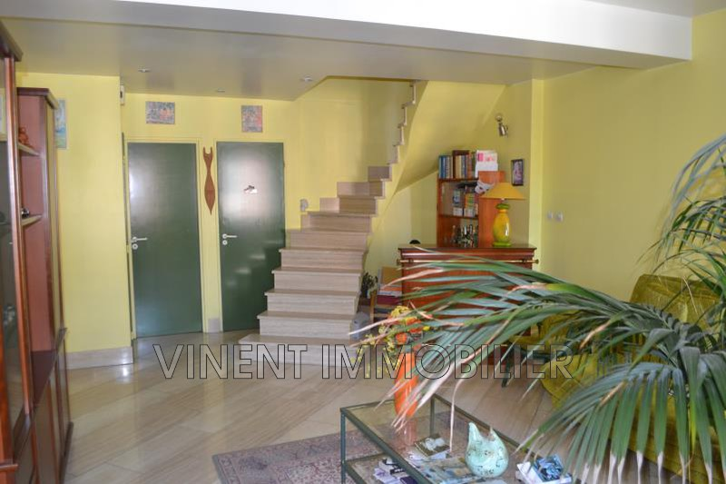 Photo Apartment Montélimar   to buy apartment  4 rooms   96 m²