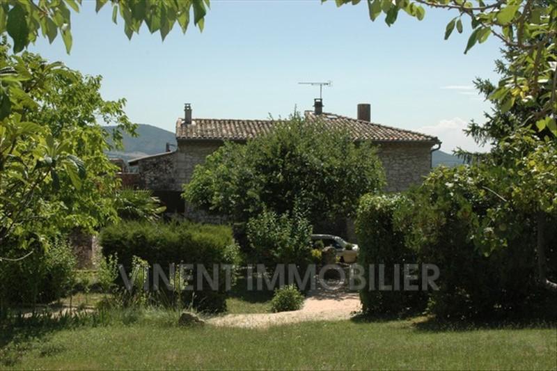 Photo Maison de village Montélimar   achat maison de village  5 chambres   230m²