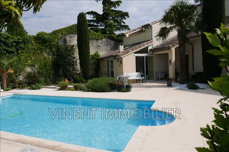 Photo Mansion Espeluche   to buy mansion  6 bedroom   200 m²