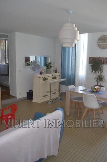 Photo Immeuble Montélimar   achat immeuble   194m²