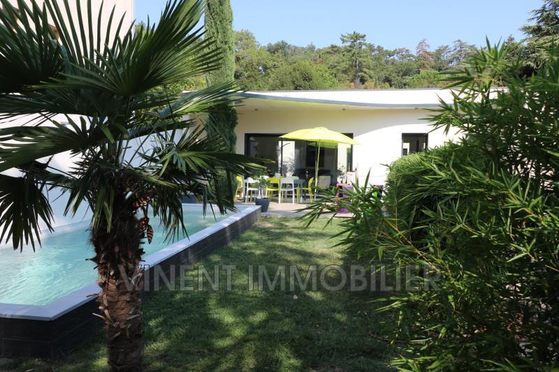 Photo Maison Montélimar   achat maison  4 chambres   173m²