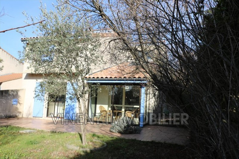 Photo House Malataverne   to buy house  3 bedroom   95 m²