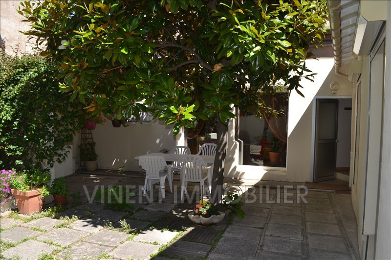 Photo Townhouse Montélimar   to buy townhouse  2 bedroom   85 m²