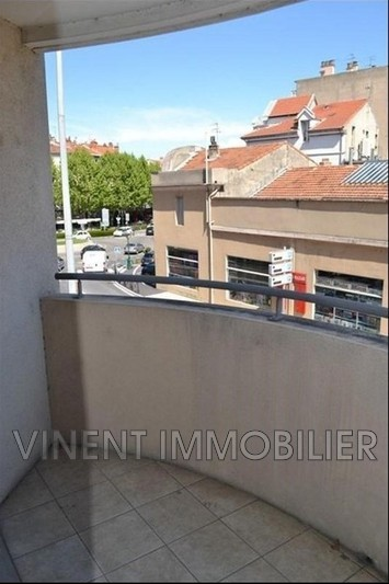 Photo Apartment Montélimar   to buy apartment  2 rooms   48 m²