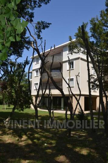 Photo Apartment Montélimar Les alexis,   to buy apartment  3 rooms   73m²