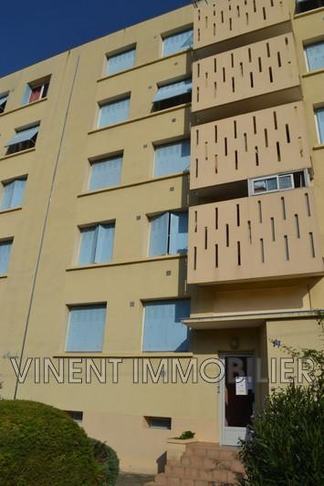 Photo Appartement Montélimar   achat appartement  3 pièces   73m²
