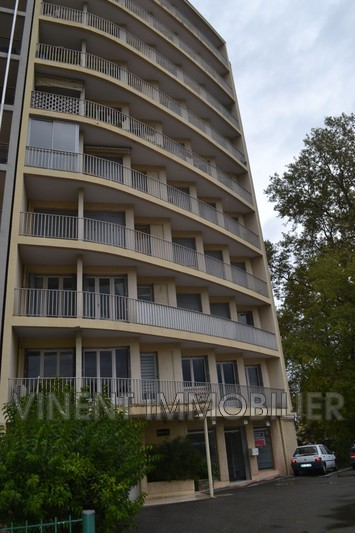 Photo Apartment Montélimar   to buy apartment  3 rooms   72 m²