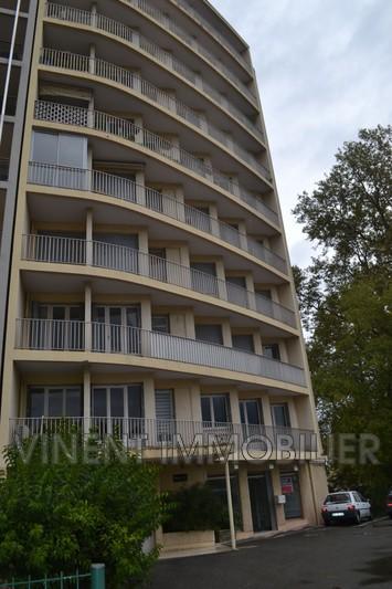 Photo Appartement Montélimar   achat appartement  3 pièces   72m²