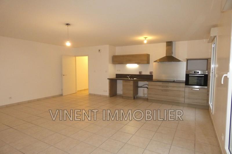 Photo Appartement Montélimar Quartier saint martin,   achat appartement  3 pièces   69m²