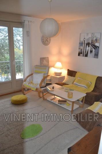 Photo Appartement Montélimar Proche cv,   achat appartement  4 pièces   70m²