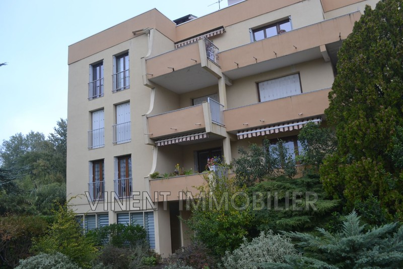 Photo Apartment Montélimar St james,   to buy apartment  4 rooms   104 m²
