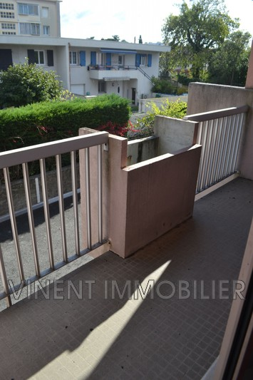 Photo Apartment Montélimar Proche cv,   to buy apartment  1 room   31 m²