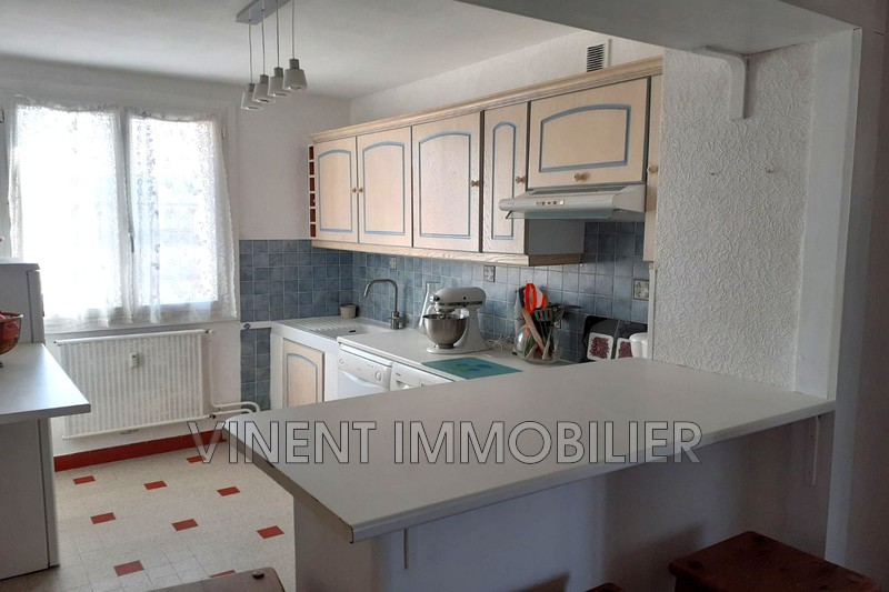 Photo Apartment Montélimar Le bouquet,   to buy apartment  4 rooms   75 m²